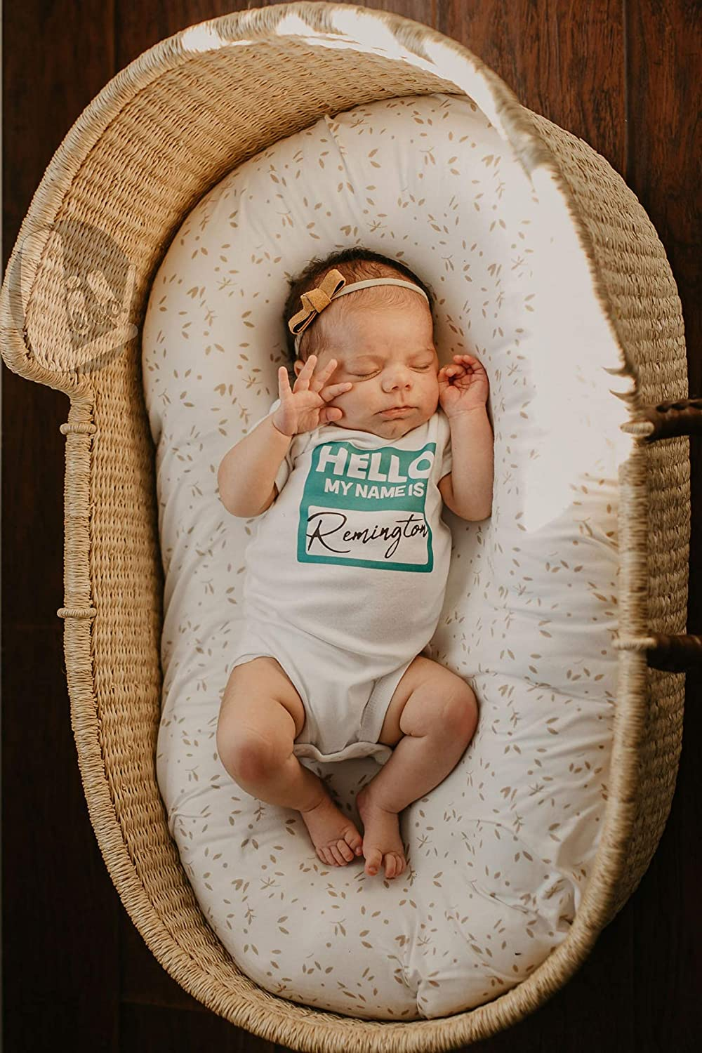 Baby Survivor Coming Home Outfit Newborn Baby Outfit Baby Shower Gift Tiny But Mighty Bodysuit Long Sleeve Bodysuit