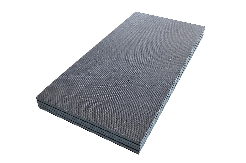 Thermopanel 6mm Tile Backer Board