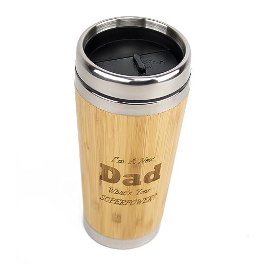 Amazon.com: El nuevo Papá Ultimate regalo Kit: Baby