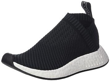 ecca4ad2bd471 adidas NMD CS2 Pk - Sneakers