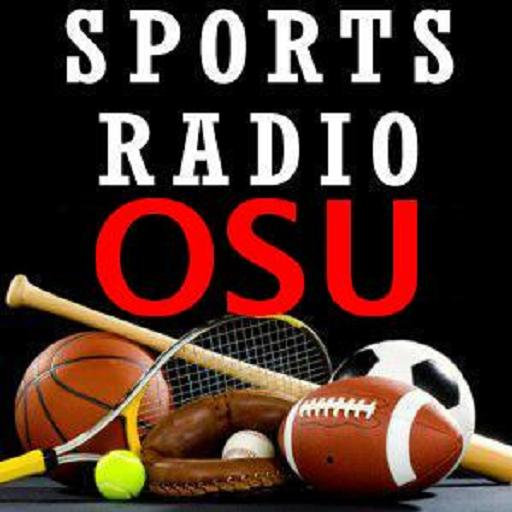 Ohio St Football Radio
