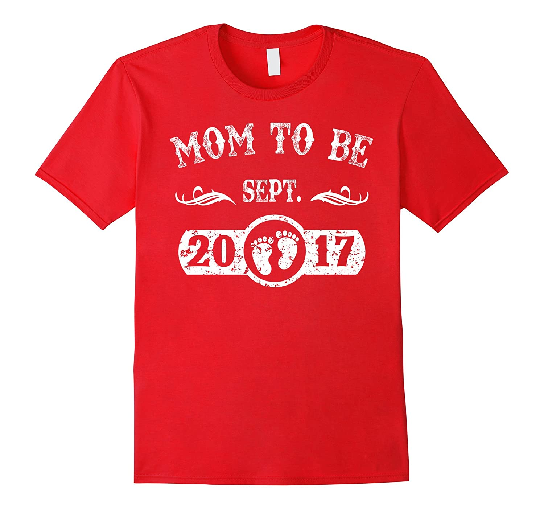 Zen teedep for Pitbull mom af shirt