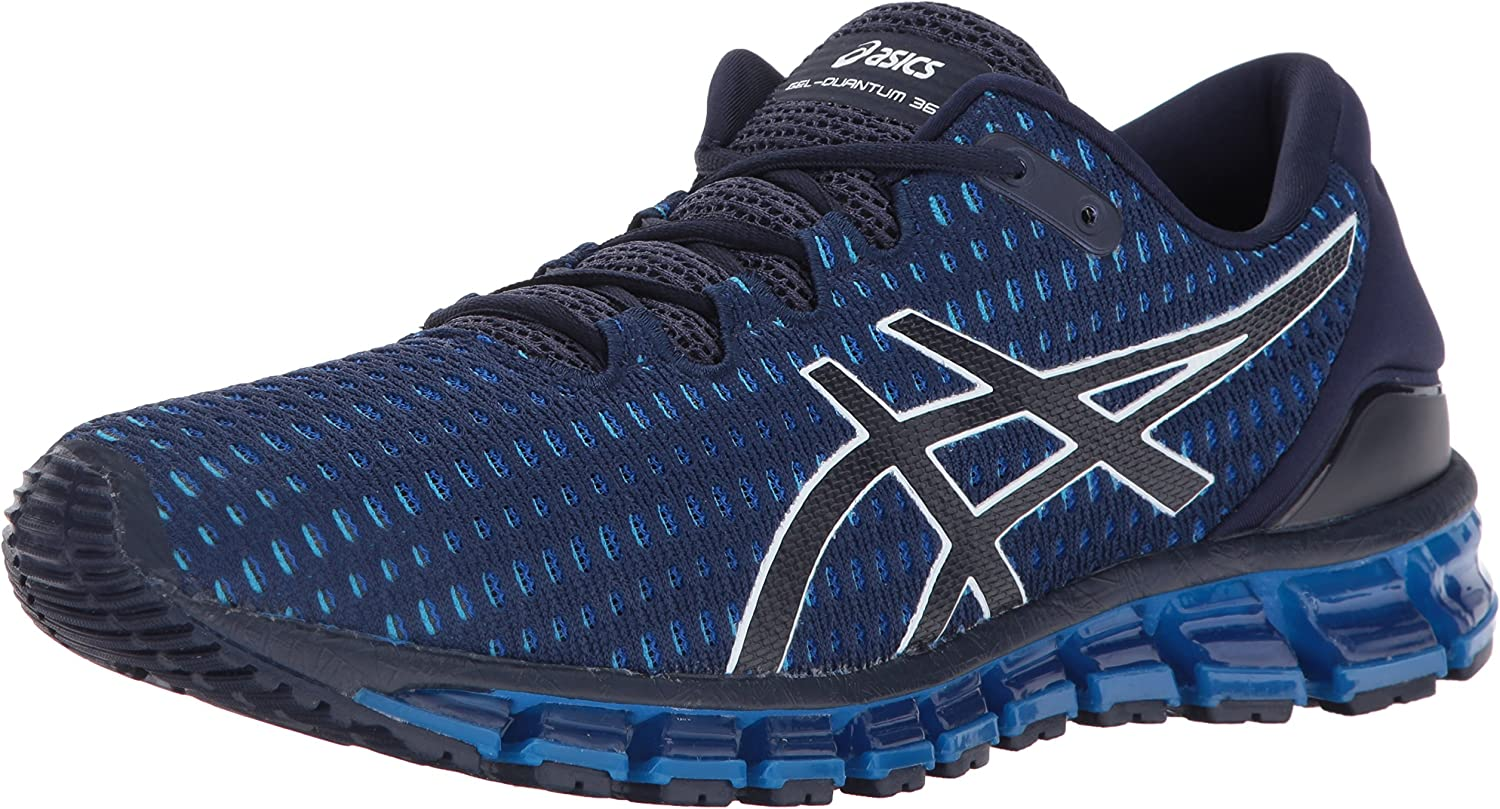 ASICS Men s Gel-Quantum 360 Shift Running Shoe
