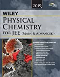 Wiley's Physical Chemistry For JEE (Main & Advanced), 2019Ed