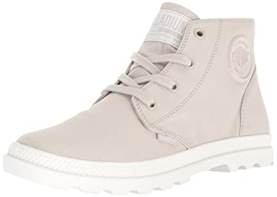 Women's Pampa Free CVS Ankle Boot