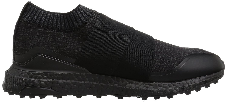 wholesale dealer d103b bdaaa Amazon.com  adidas Mens Crossknit 2.0 Golf Shoe  Golf