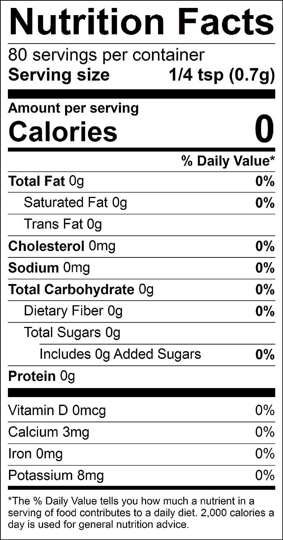 COUNTERTOP FOODS Golden Breakfast (2 unidades) – Mezcla de ...