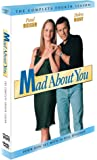 Mad About You: Complete Fourth Season [DVD] [Import]