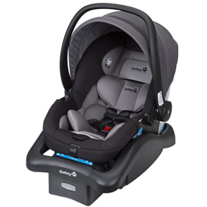 Safety 1st onboard 35 LT Infant Car Seat - Best For Protection