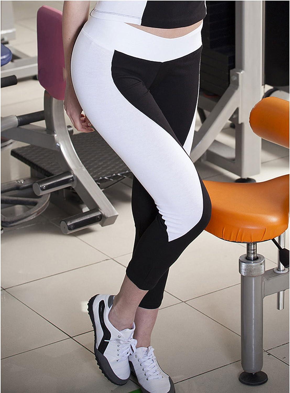 BIG SAM SPORTSWEAR COMPANY Bodybuilding Womens Jazzpants Jazz Pants Workout Yogapants 947