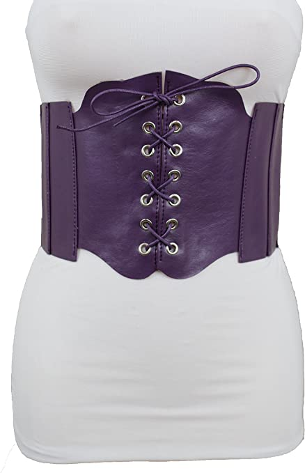 Remarkable Deals on Extra Wide Width Plus Size Womens The