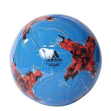 adidas CONFED PRAIA Confederations Cup Football Ball 72744d35f2eb2