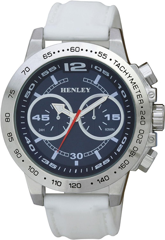 Стоимость henley часы часов москва золотых скупка