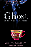 Ghost in the Coffee Machine: Coffee and Ghosts: Episode 1 and 2