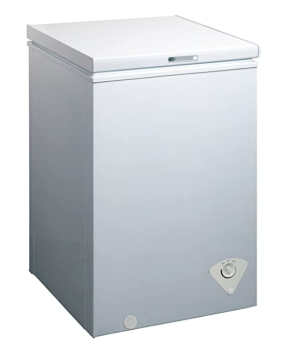 Top 6 Lfx25069st Ice Maker