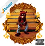 All Falls Down [feat. Syleena Johnson] [Explicit]