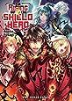 Rising Of The Shield Hero Volume 09