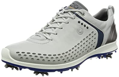 Ecco Mens Biom G2 Golf Shoe Amazoncomau Fashion