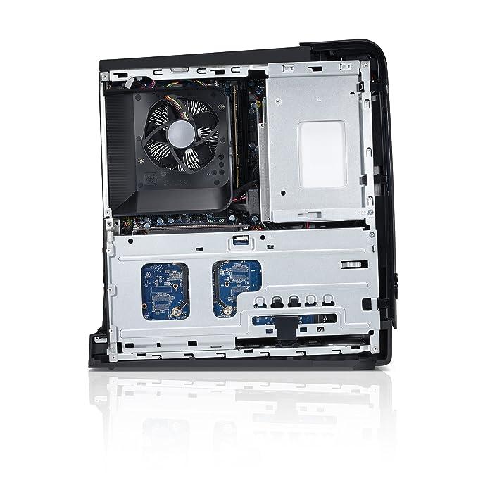 Alienware X51 AX51R2-4292BK Gaming Desktop