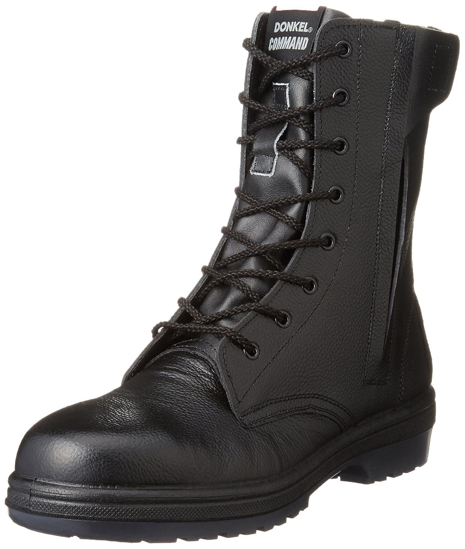 [ディアドラユーティリティ] DIADORA UTILITY 作業靴 スニーカー ピーコック PC31 B004GTK63C 25.5 cm|レッド/ホワイト