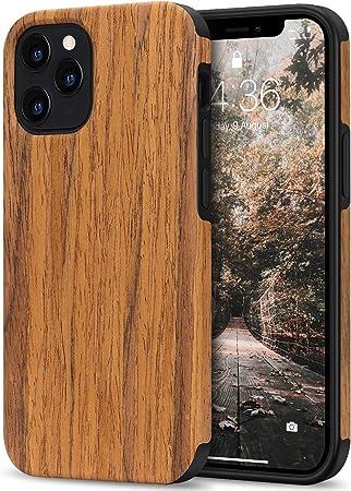 Tasikar Kompatibel Mit Iphone 12 Hülle Elektronik