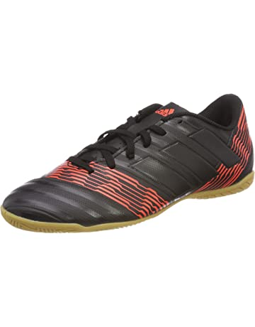 ff0fee19a8 adidas Nemeziz Tango 17.4 In, Zapatillas de fútbol Sala para Hombre