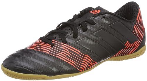 adidas Nemeziz Tango 17.4 In, Zapatillas de fútbol Sala para Hombre: Amazon.es: Zapatos y complementos