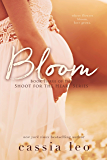 Bloom (Shoot for the Heart Book 3)