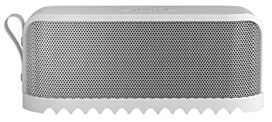 The 8 best jabra solemate portable bluetooth speaker review