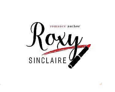 Roxy Sinclaire