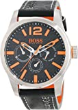 Hugo Boss Orange Paris Men's Watch