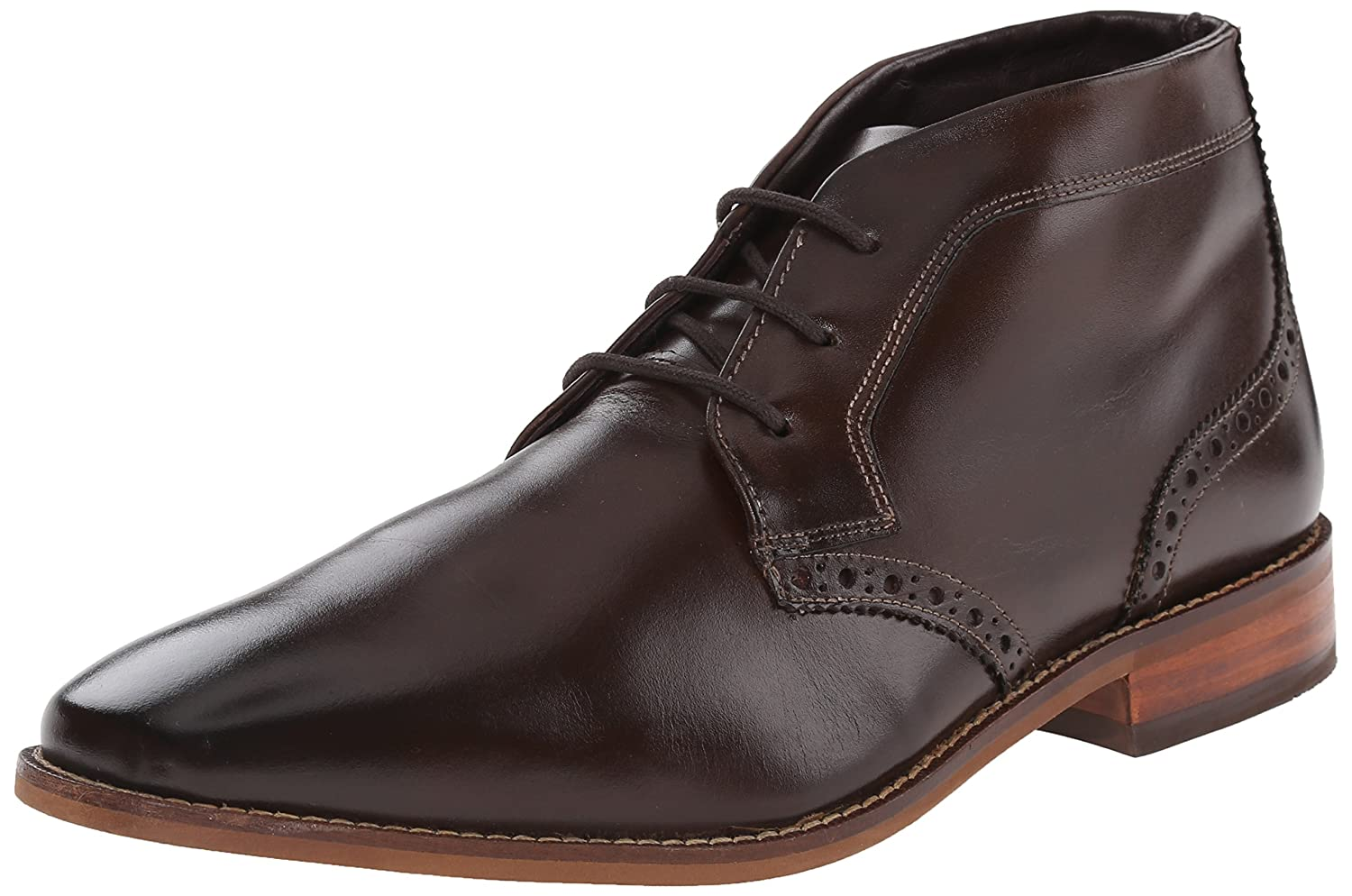 Florsheim Men's Castellano Chukka Boot