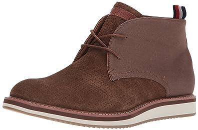 f9594e201f82 Tommy Hilfiger Men s JYLER Shoe