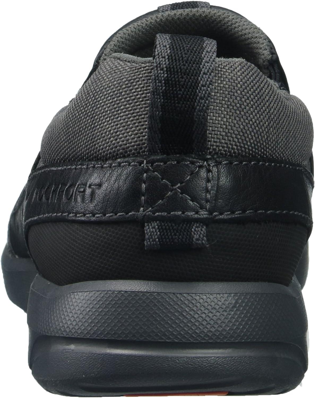 Rydley Slip On Slip-on Loafer Shoes