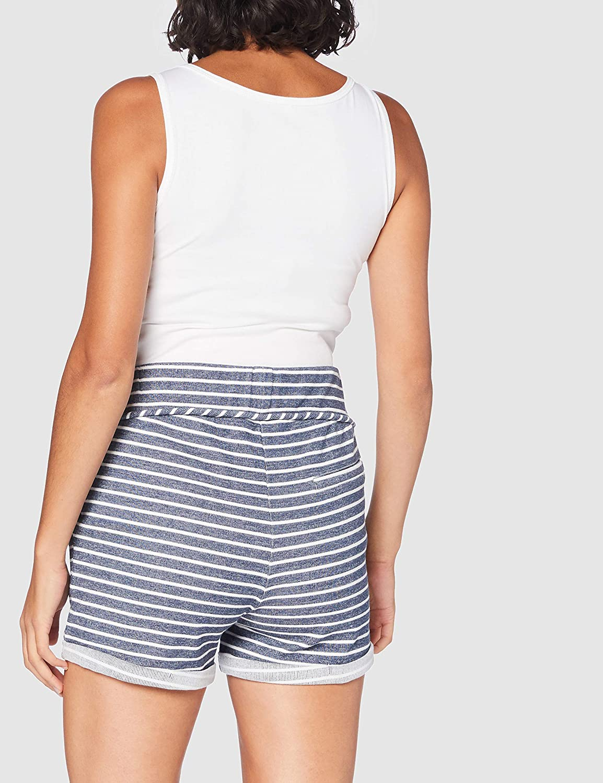 Esprit Maternity Shorts Jersey Utb YD Pantaloncini Premaman Donna