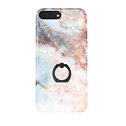 coque akna iphone 7 plus