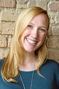 Ashley D. Kendall