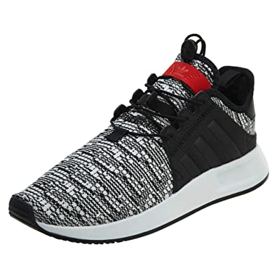 Qualität kaufen Adidas Originals DamenHerren X_plr C