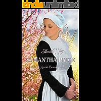Amish Joy: Amish Romance (The Amish Bonnet Sisters Book 4)