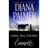 Long, Tall Texans: Emmett