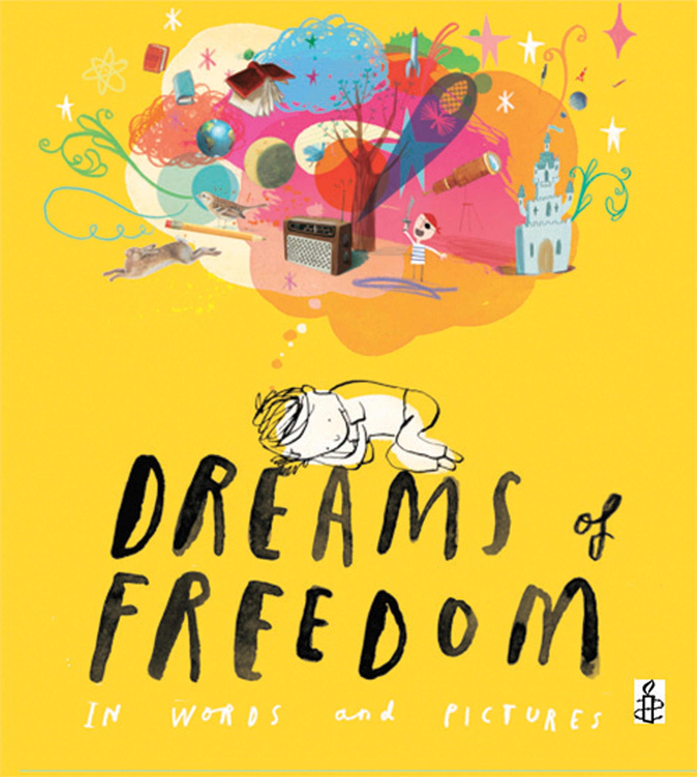 If the world were a village of 100 people lesson plan - Dreams Of Freedom