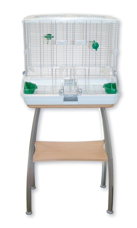 Vision Mesa para los modelos 83200/ 83210, S: Amazon.es: Productos ...