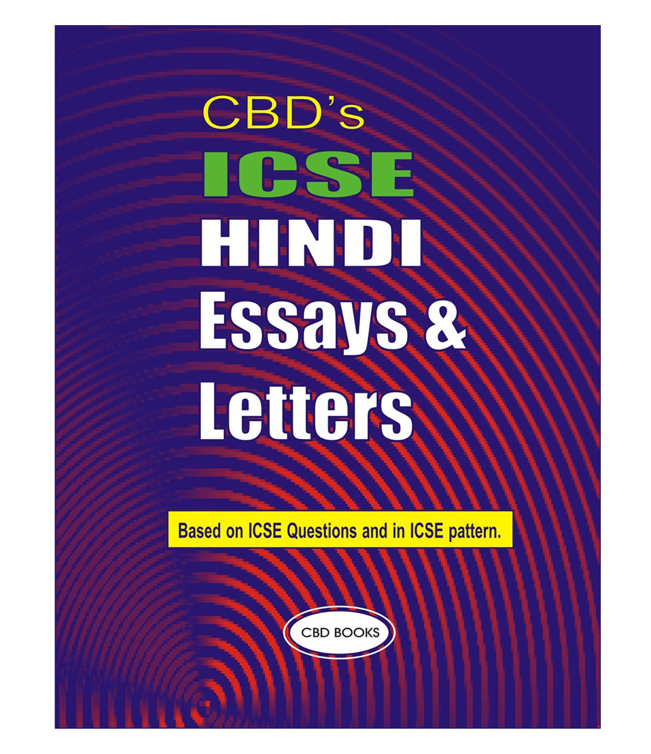Essay Paper Writing Services Amazonin Buy Icse Hindi Essays  Letters Hindi Book Online At Low  Prices In India  Icse Hindi Essays  Letters Hindi Reviews  Ratings Buy Essays Papers also Fahrenheit 451 Essay Thesis Amazonin Buy Icse Hindi Essays  Letters Hindi Book Online At  Science And Literature Essay