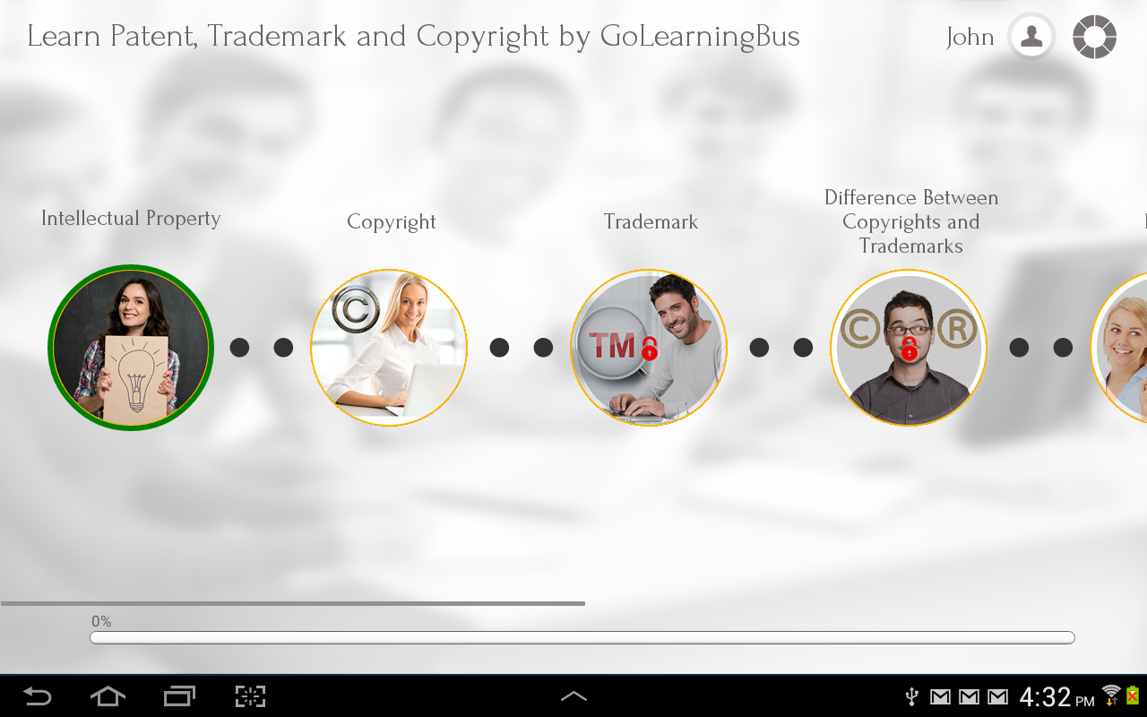 LegalZoom | Trademark Registration & Trademark Search Services