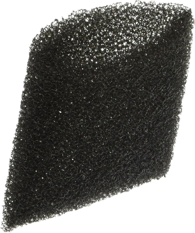 5x éponge Filtre pour Hoover DNH d813a2-8 31100727 DNH d913a2-8 31100765