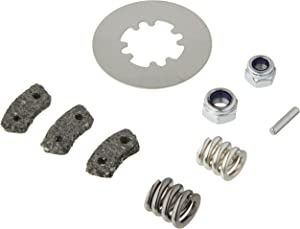 Traxxas 5552X Slipper Clutch Rebuild Kit