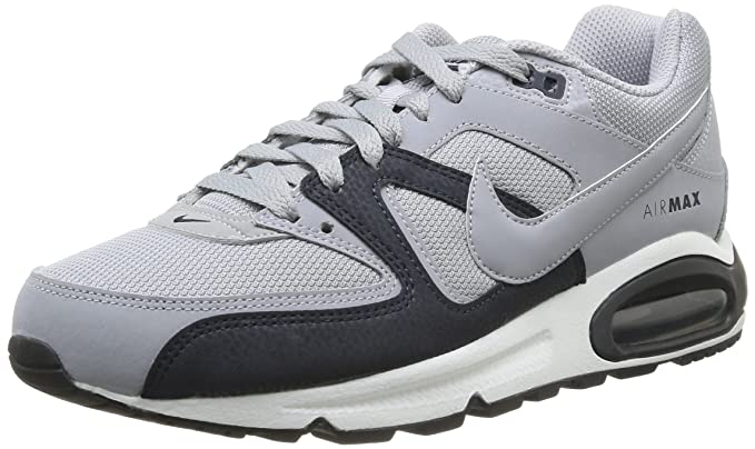 Huge Discount Black Nike Running Shorts Women's Air Max