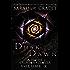 House of Dusk, House of Dawn: The House of Crimson & Clover
