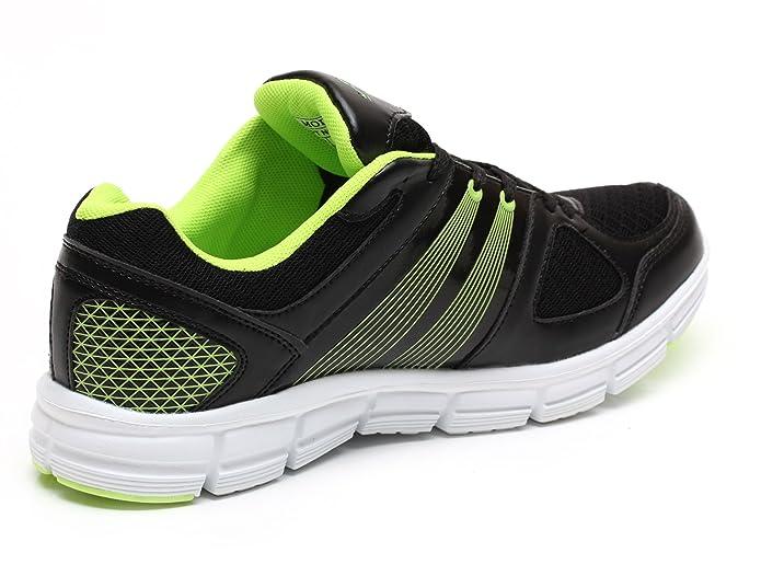 Modeli Herren Sportschuhe 41 46 schwarz grün weiß orange blau gelb Running Schuhe Run Free Fitness Herrenschuhe Laufschuhe Sport Schuhe Herren