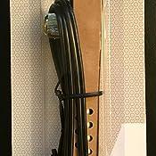Westinghouse 7080100 Halogen Dimmer For Torchere Lamp